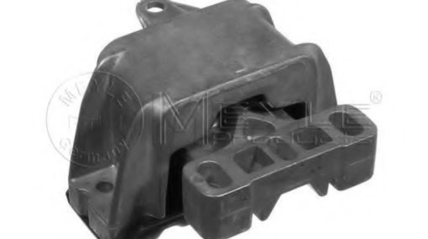 Suport motor SKODA OCTAVIA I (1U2) (1996 - 2010) MEYLE 100 199 0053 produs NOU