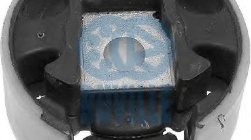 Suport motor SKODA OCTAVIA II (1Z3) (2004 - 2013) RUVILLE 325701 produs NOU
