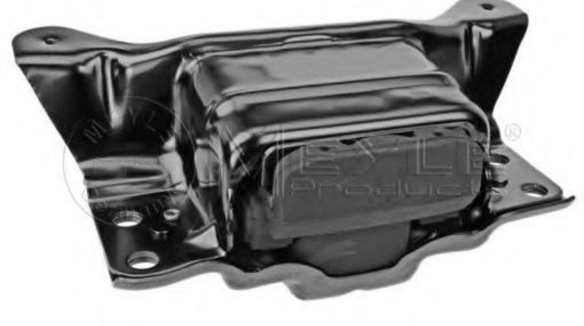 Suport motor SKODA OCTAVIA III (5E3) (2012 - 2016) MEYLE 100 199 0205 piesa NOUA