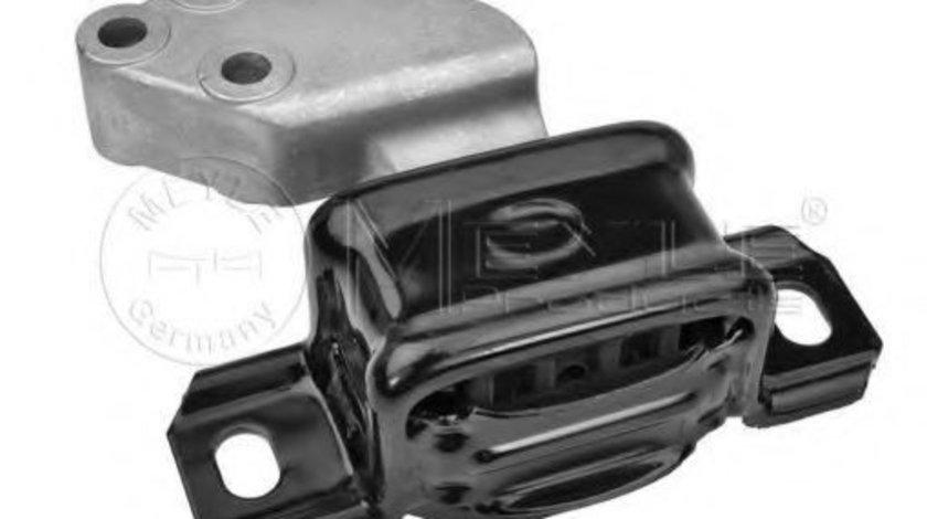 Suport motor SMART FORTWO Cabrio (451) (2007 - 2016) MEYLE 014 024 1071 produs NOU