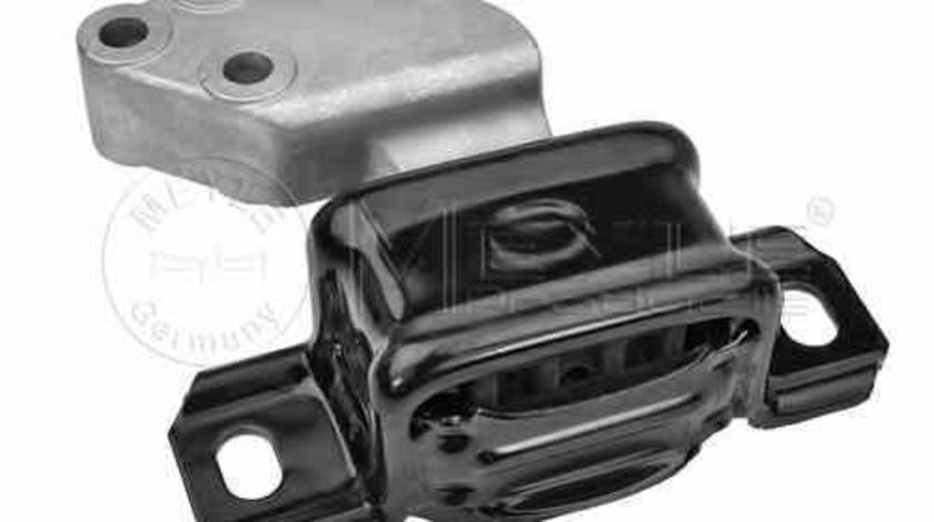 Suport motor SMART FORTWO cupe 450 MEYLE 014 024 1071