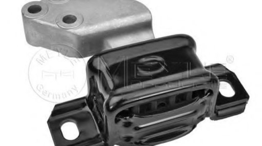 Suport motor SMART FORTWO Cupe (451) (2007 - 2016) MEYLE 014 024 1071 produs NOU