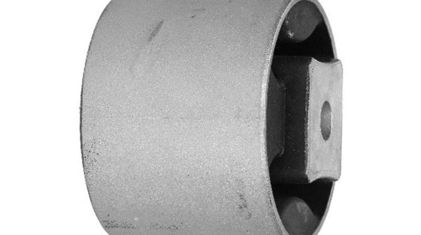 Suport motor spate MERCEDES VITO (638) 2.2D intre 1996-2003