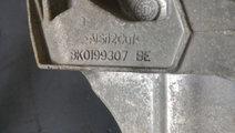 Suport motor stanga 2.0 tdi cjc audi a4 b8 8k01993...