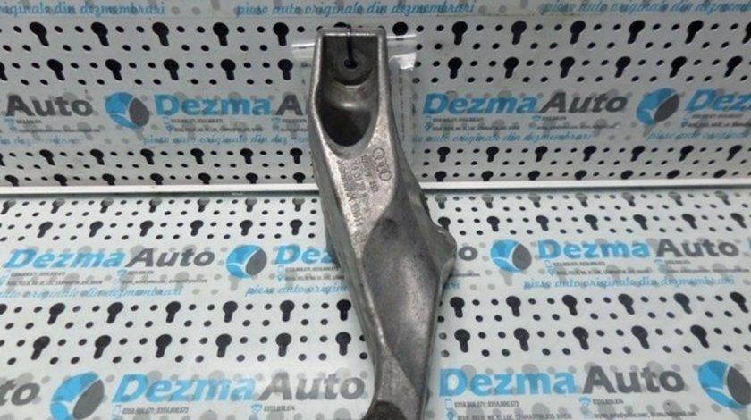 Suport motor stanga, 8E0199307S, Audi A6 Avant 2.0tdi (ID:152545)