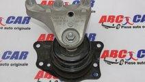 Suport motor stanga Audi A1 8X 1.4 TFSI cod: 6R019...