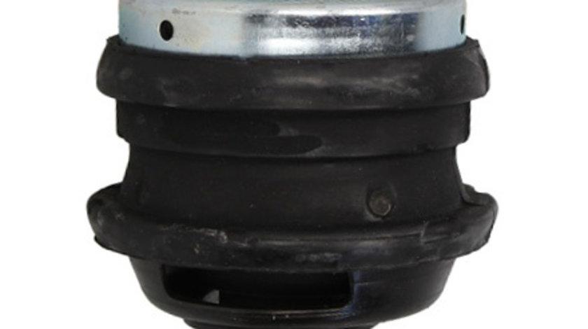 Suport motor stanga (Hidraulic) BMW Seria 5 (E39) 2.5D/3.0 d intre 1998-2004