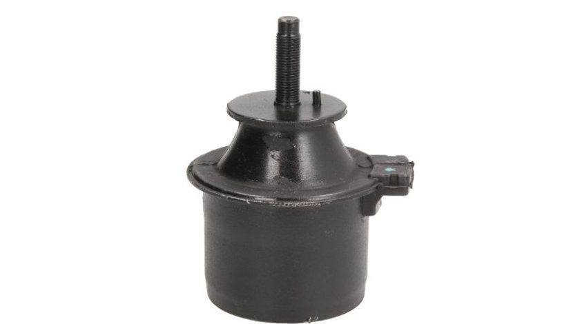 Suport motor stanga HYUNDAI TUCSON; KIA SPORTAGE 2.0/2.0 d/2.7 dupa 2004 cod intern: CI4091CK