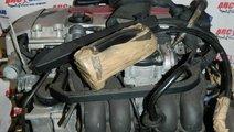 Suport motor stanga Mercedes C-Class W202 model 19...
