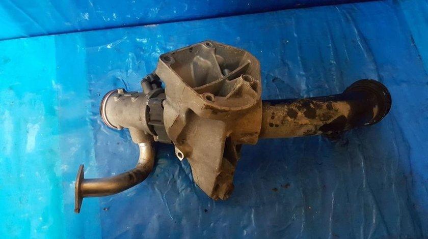 Suport motor stanga mercedes w204 c220 cdi cod a6462230604