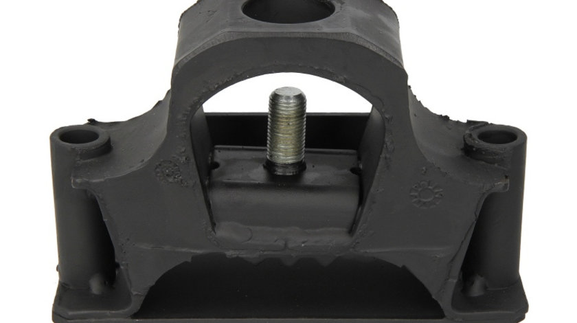 Suport motor stanga spre cutie viteze CITROEN C25; FIAT DUCATO; PEUGEOT J5 1.8/1.9/2.5D intre 1981-1994