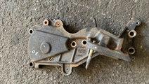 Suport motor Toyota Avensis generatia 2 [2002 - 20...