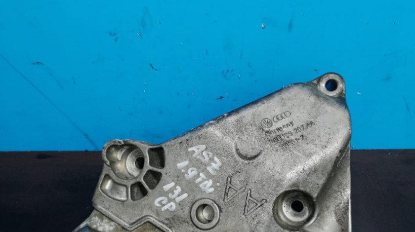 Suport Motor Volkswagen Golf 4 1.9 TDI 038199207AA