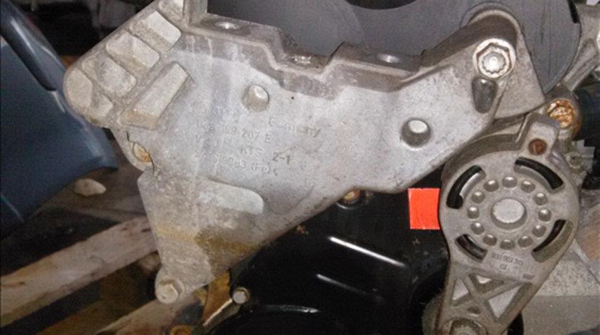 Suport motor VOLKSWAGEN PASSAT B6 2005-2010