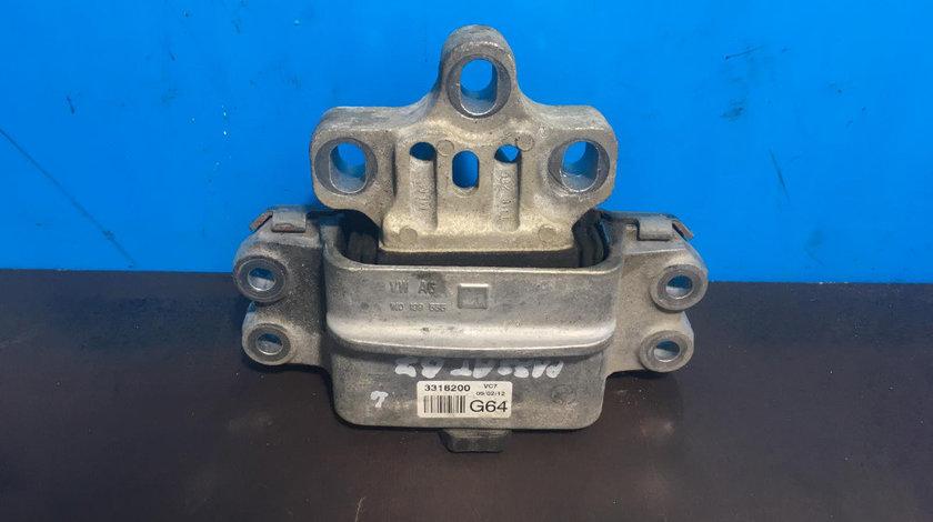 Suport motor Volkswagen Passat B7 2.0 TDI