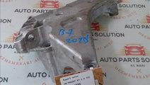 Suport motor VOLKSWAGEN PASSAT B7 2010-2014