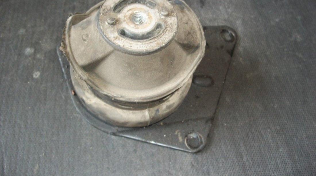 Suport motor Volkswagen Polo III ( Tip 6N / 6KV; 1994-2002) 1.4
