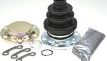 Suport motor Volkswagen Touran (2003-2010)[1T1,1T2...