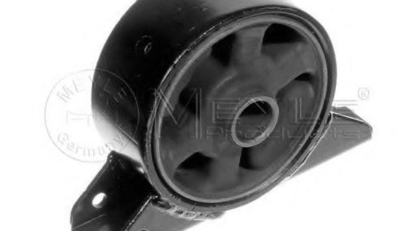 Suport motor VOLVO V40 Combi (VW) (1995 - 2004) MEYLE 514 306 0002 piesa NOUA