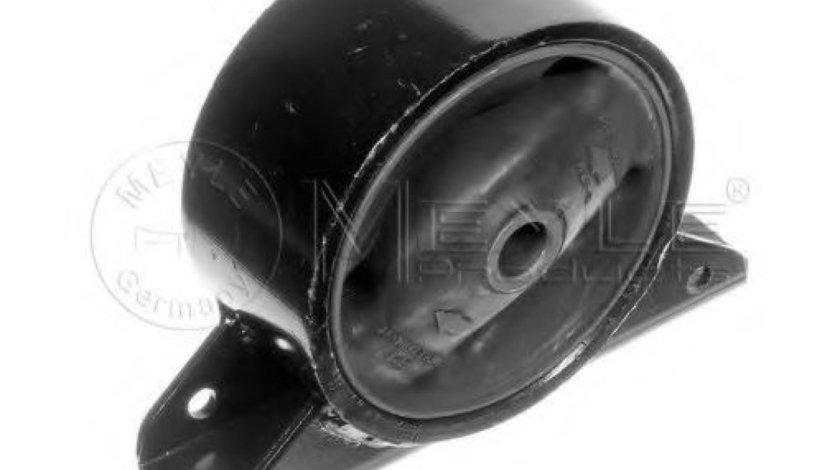 Suport motor VOLVO V40 Combi (VW) (1995 - 2004) MEYLE 514 306 0001 piesa NOUA