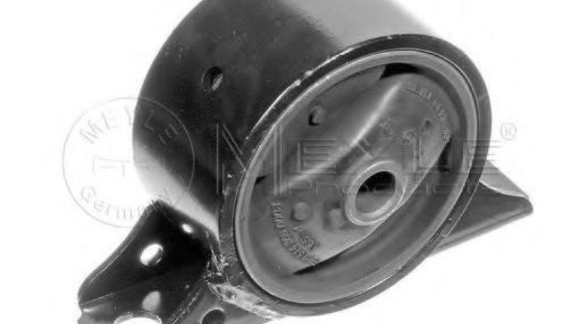 Suport motor VOLVO V40 Combi (VW) (1995 - 2004) MEYLE 514 306 0003 piesa NOUA