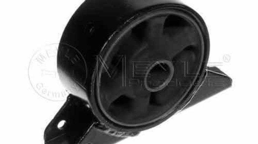 Suport motor VOLVO V40 combi VW MEYLE 514 306 0002