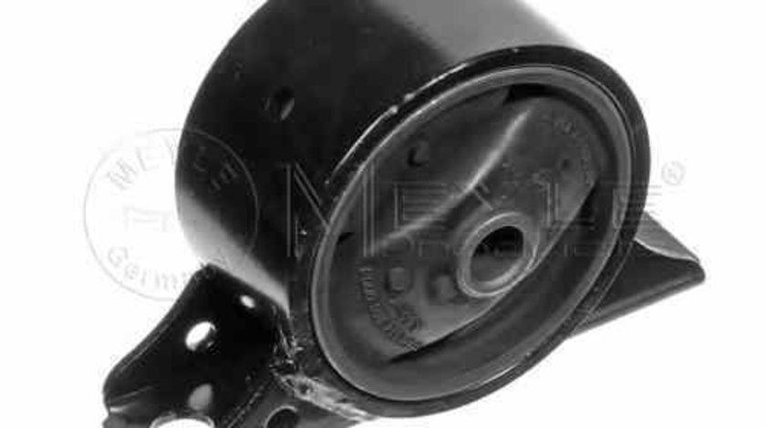 Suport motor VOLVO V40 combi VW MEYLE 514 306 0003