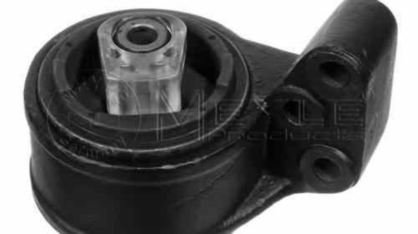 Suport motor VOLVO V40 combi VW MEYLE 514 306 0006
