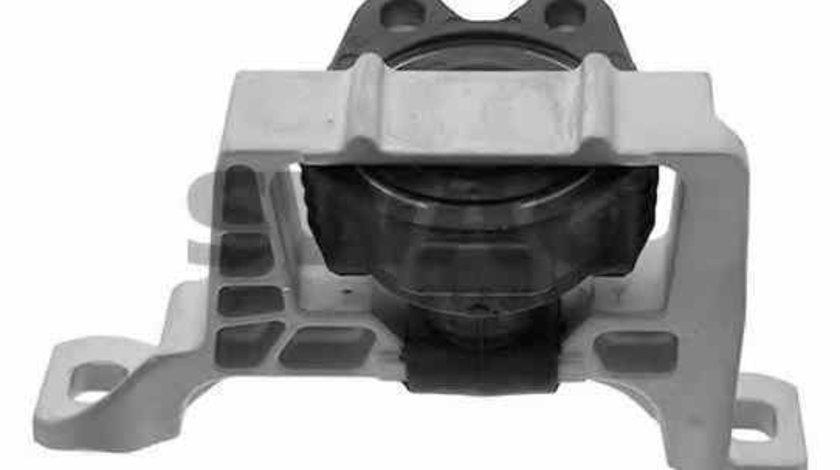 Suport motor VOLVO V40 hatchback SWAG 50 93 9363