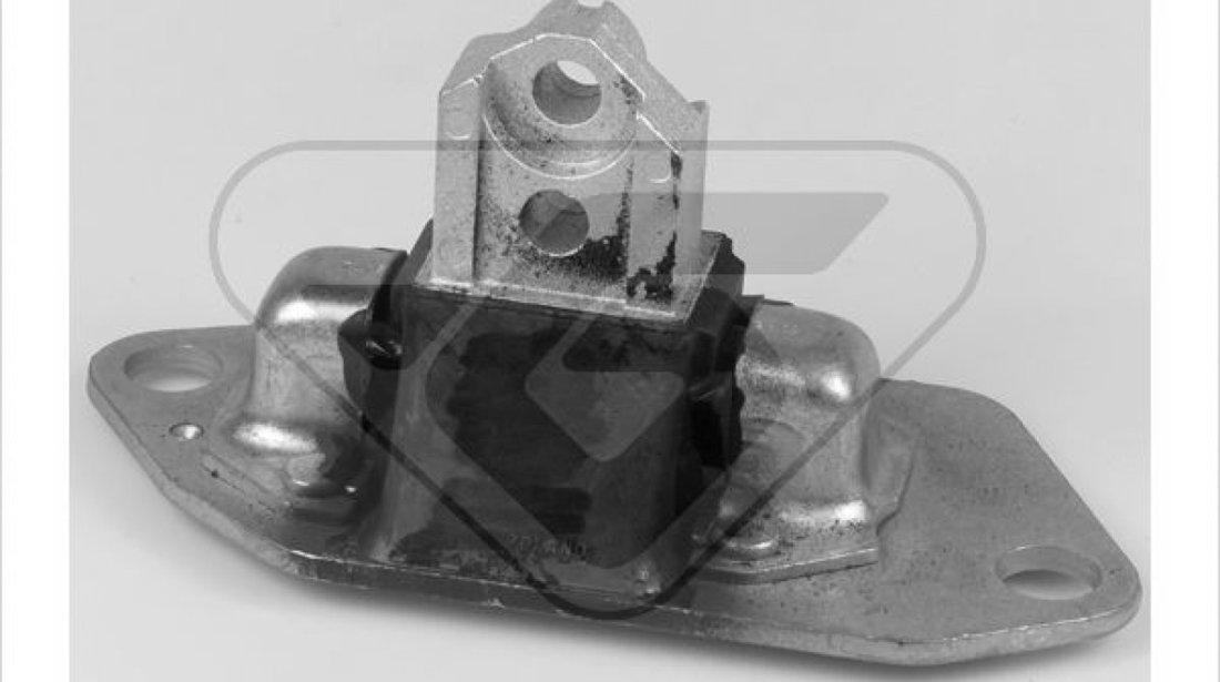 Suport motor VOLVO XC70 CROSS COUNTRY Producator HUTCHINSON 538605