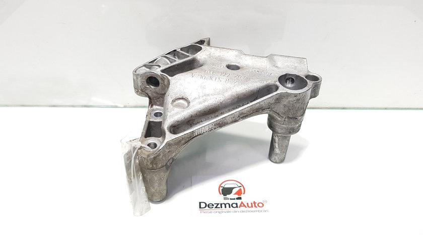 Suport motor, Vw, 1.6 tdi, CXX, cod 04L199207 (id:404213)