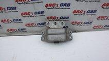 Suport Motor VW Caddy 2K 1.6 TDI cod: 1K0199555M m...