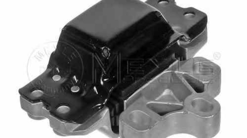 Suport motor VW CADDY III caroserie 2KA 2KH 2CA 2CH MEYLE 100 199 0095