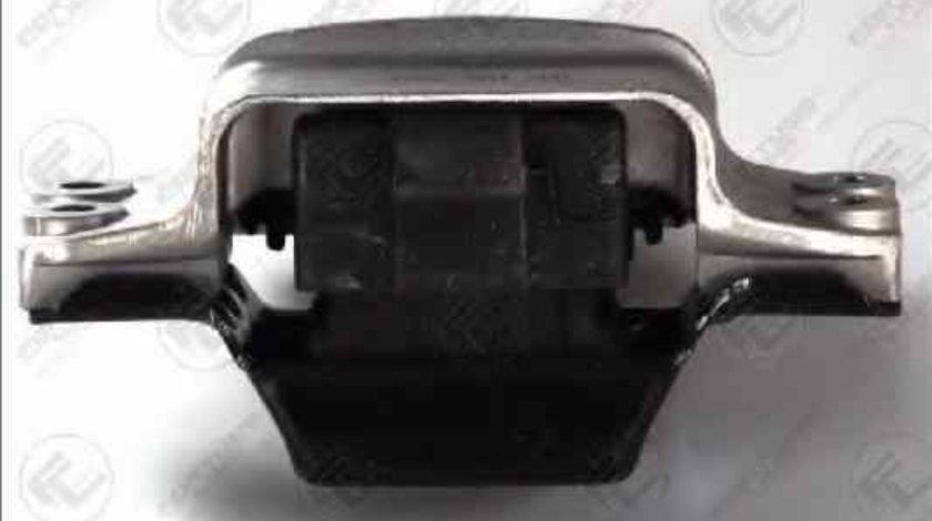 Suport motor VW CADDY III caroserie 2KA 2KH 2CA 2CH FORTUNE LINE FZ90472