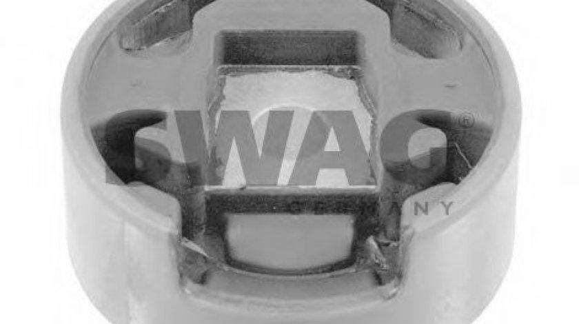 Suport motor VW CADDY III Combi (2KB, 2KJ, 2CB, 2CJ) (2004 - 2016) SWAG 32 92 2762 - produs NOU