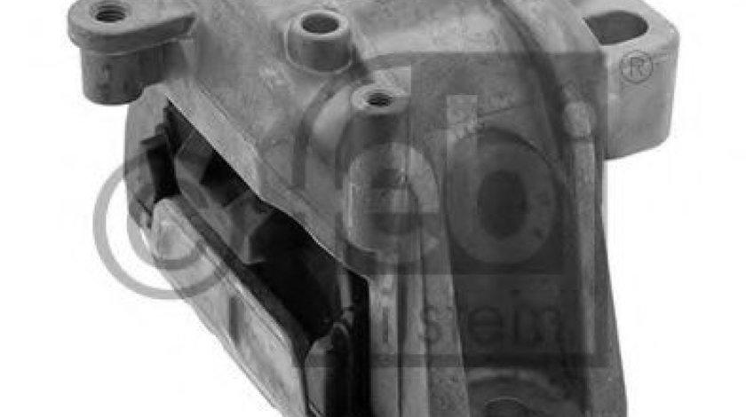 Suport motor VW EOS (1F7, 1F8) (2006 - 2016) FEBI BILSTEIN 23020 piesa NOUA