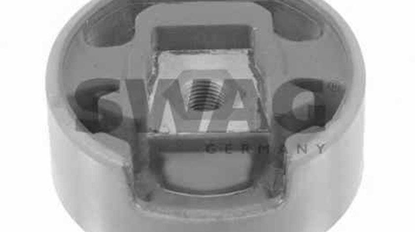 Suport motor VW EOS 1F7 1F8 SWAG 32 92 2768