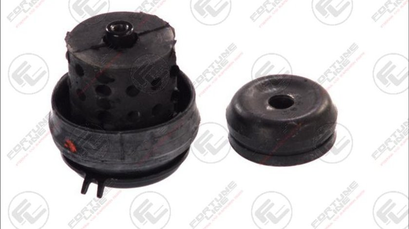 Suport motor VW GOLF III 1H1 Producator FORTUNE LINE FZ9944