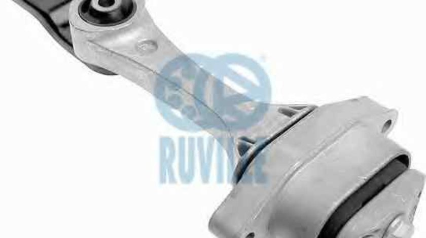 Suport motor VW GOLF IV 1J1 RUVILLE 325466