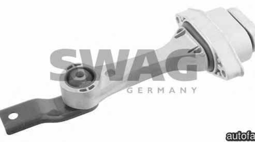 Suport motor VW GOLF IV 1J1 SWAG 30 92 6610