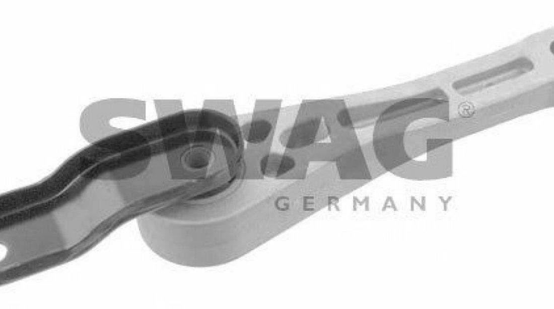 Suport motor VW JETTA III (1K2) (2005 - 2010) SWAG 30 93 1958 piesa NOUA