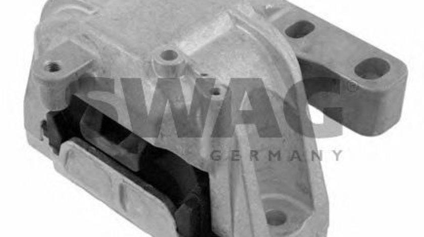 Suport motor VW JETTA III (1K2) (2005 - 2010) SWAG 32 92 3012 piesa NOUA