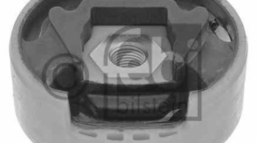 Suport motor VW JETTA III 1K2 FEBI BILSTEIN 22766