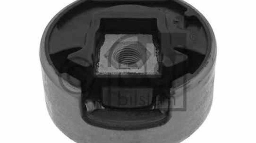 Suport motor VW JETTA III 1K2 FEBI BILSTEIN 38402
