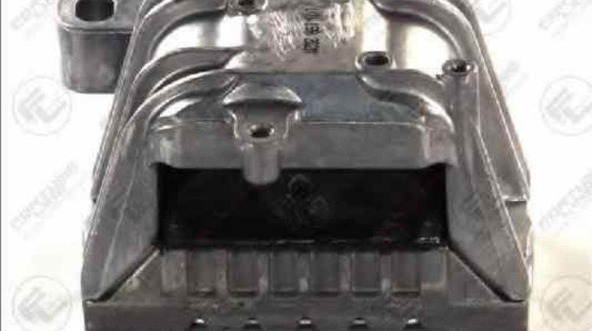 Suport motor VW JETTA III 1K2 FORTUNE LINE FZ90468