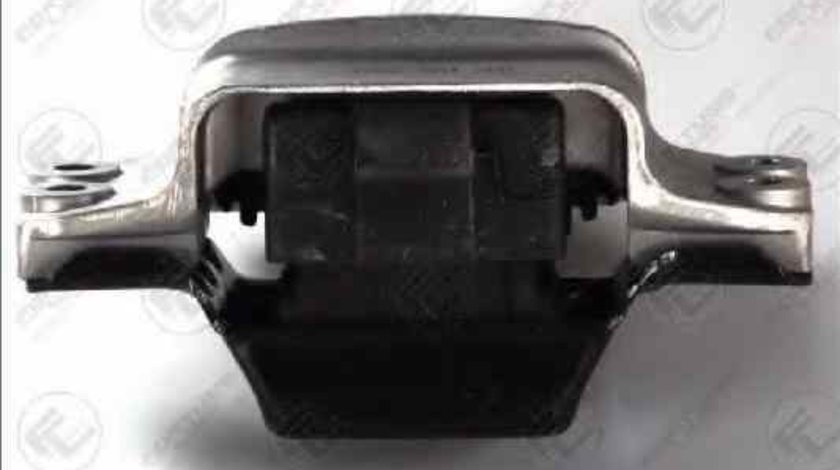 Suport motor VW JETTA III 1K2 FORTUNE LINE FZ90472