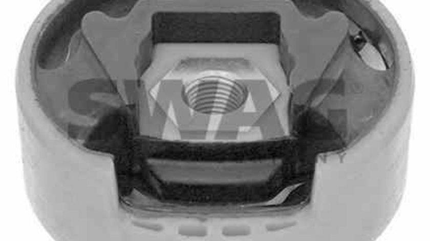 Suport motor VW JETTA III 1K2 SWAG 32 92 2766