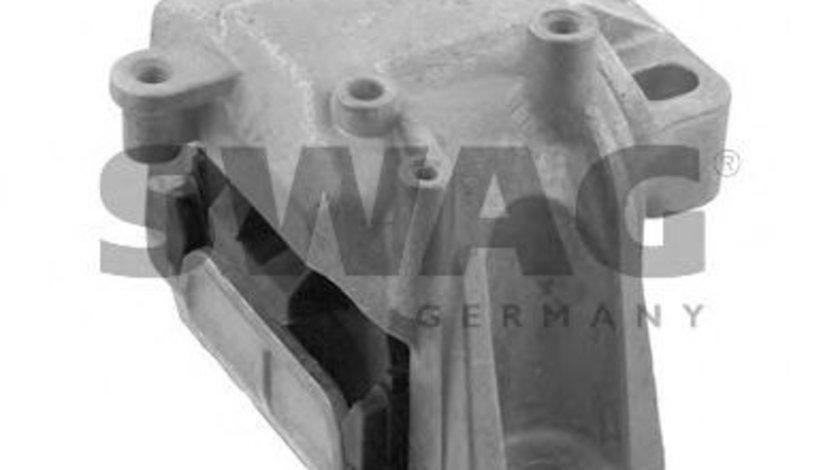 Suport motor VW JETTA IV (162, 163) (2010 - 2016) SWAG 30 93 7687 piesa NOUA
