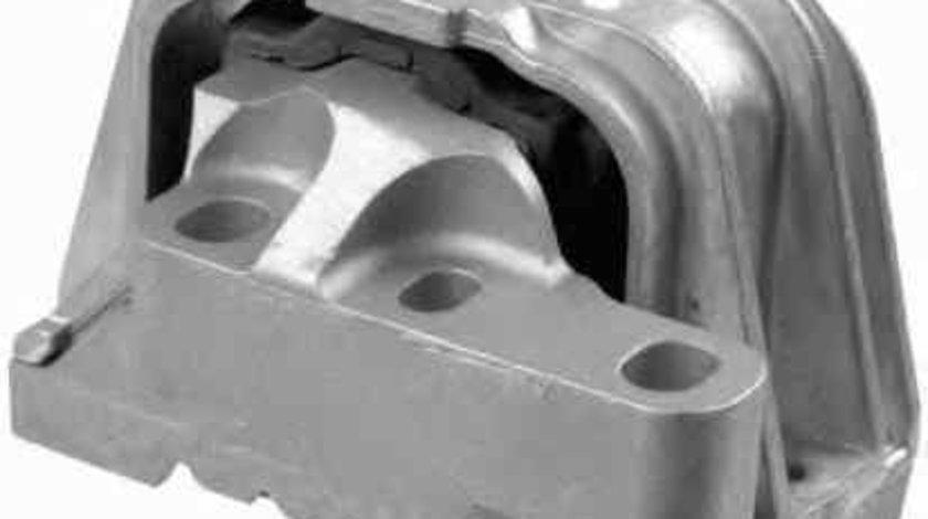 Suport motor VW JETTA IV 162 163 LEMFÖRDER 30719 01
