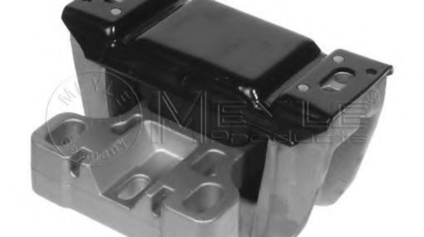 Suport motor VW NEW BEETLE (9C1, 1C1) (1998 - 2010) MEYLE 100 199 0069 - produs NOU